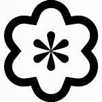 Spring Icon Astrology Icons Season Icons8 Windows