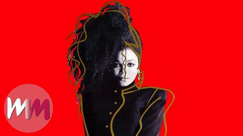 best janet jackson songs top 10 best janet jackson songs