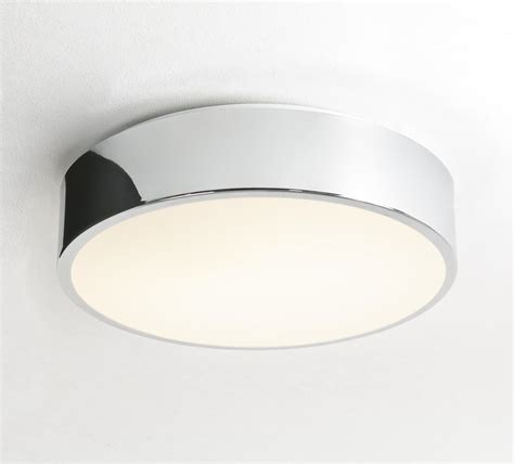 bright bathroom ceiling lights modern 18w led smd flush