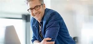 Quel Matelas Pour Quel Poids : quel r gime alimentaire pour un homme de 40 ans le blog ~ Mglfilm.com Idées de Décoration