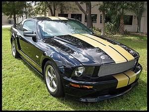 Mustangs Under 10000 | Convertible Cars