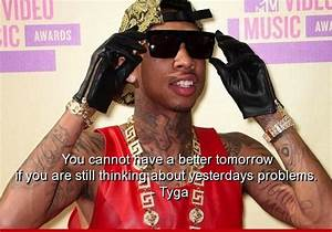 Inspirational Quotes By Rappers. QuotesGram