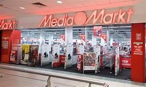 Kleiner Kühlschrank Ohne Gefrierfach Media Markt : Media markt kühlschrank mit gefrierfach. constructa ck 64460 einbau