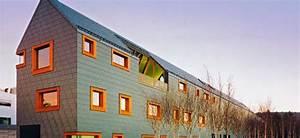 Bad Entlüftung über Dach : dach und fassade wissman wangen im allg u heizung bad und sanit t dach und fassade ~ Markanthonyermac.com Haus und Dekorationen