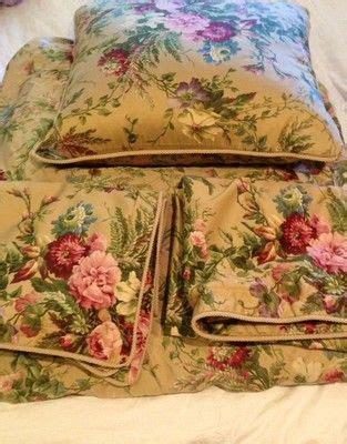 ralph lauren adriana bedding 85 best patterns ralph images on