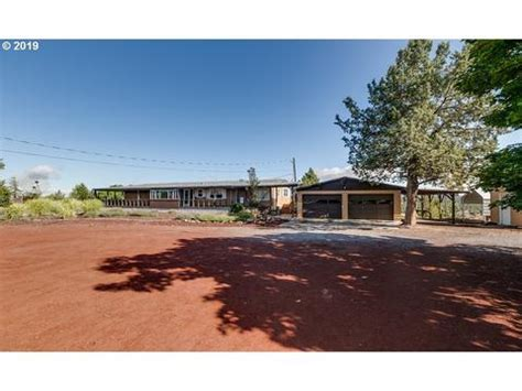 Find a new home in crooked river, oregon today with homefinder. 11 Crooked River Ranch Homes for Sale - Crooked River ...