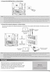 Yealink T54s Media Ip Phone User Manual Yealink Sip T54s