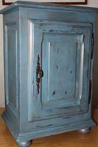 Comment Blanchir Du Bois : comment patiner un meuble en bois vernis beau comment patiner un meuble en bois vernis 5 ~ Melissatoandfro.com Idées de Décoration