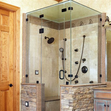 bathroom shower ideas tile shower stall design ideas