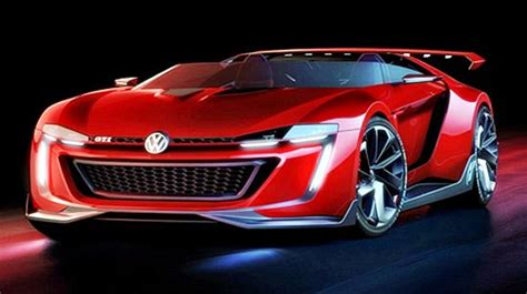 new 2016 2018 volkswagen gti roadster review car drive