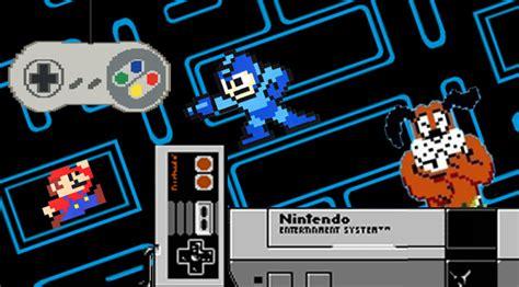 Retro Video Gaming Dos And Don'ts