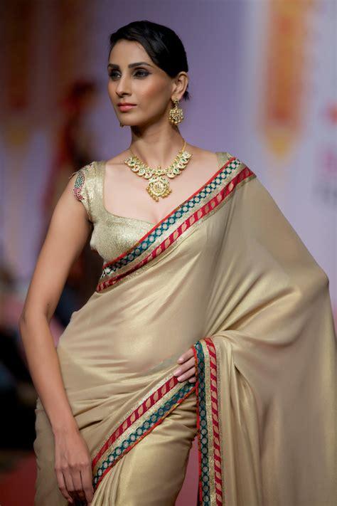moda  tendencias archivos blog de viajes  india