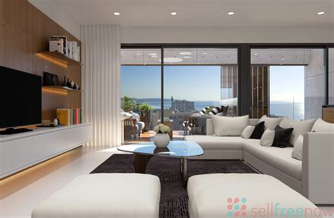 Luxury Apartments in Limassol » Free classified ads | Post ...