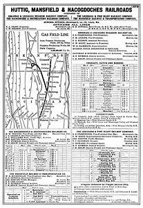 Arkansas  Louisiana  U0026 Missouri Railway Company  La