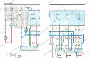 88 95 Wiring Diagrams