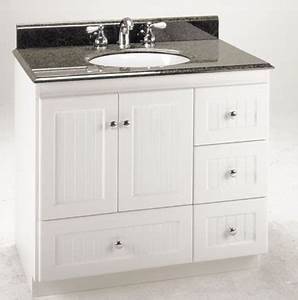 white bathroom vanity pics bathroom furniture With white vanity cabinets for bathrooms