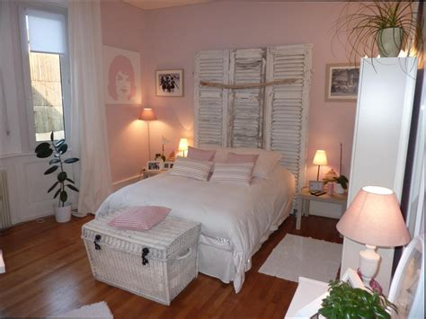 chambre cocooning chambre deco deco chambre fille cocooning