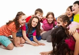 Kindergeburtstagsspiele 3 Jahre : lustige partyspiele ab 13 jahren ~ Whattoseeinmadrid.com Haus und Dekorationen