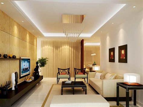 led home interior lights lighting home lighting ideas indirect home lighting