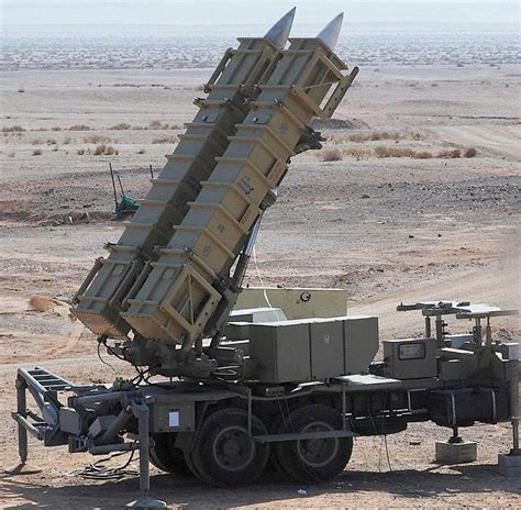 iranian tests sayyad 2 medium range surface to air missile system global review