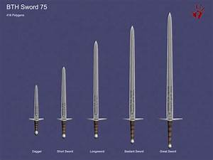 Medieval Weapons Names | www.imgkid.com - The Image Kid ...