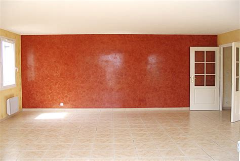 peinture chambre satin 233 e ou mat id 233 es de d 233 coration et de mobilier pour la conception de la maison