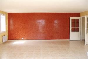 peinture chambre satine ou mat 130329 gtgt emihemcom la With peinture mat ou satine