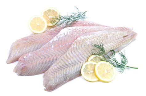 cuisine bar poisson les poissons maigres cuisine de bébé