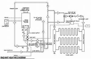 Navien Tankless Water Heater Installation Manual