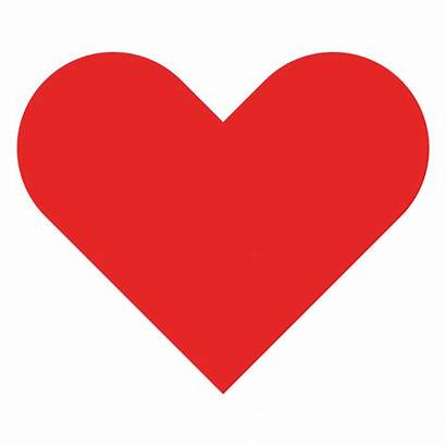 Svg Heart Symbolic Pixels Wikimedia Commons Bytes
