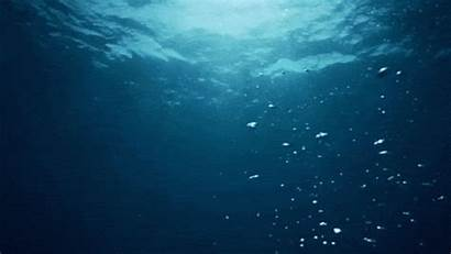 Underwater Water Gifs Seawater Hydrogen Produce Fuel