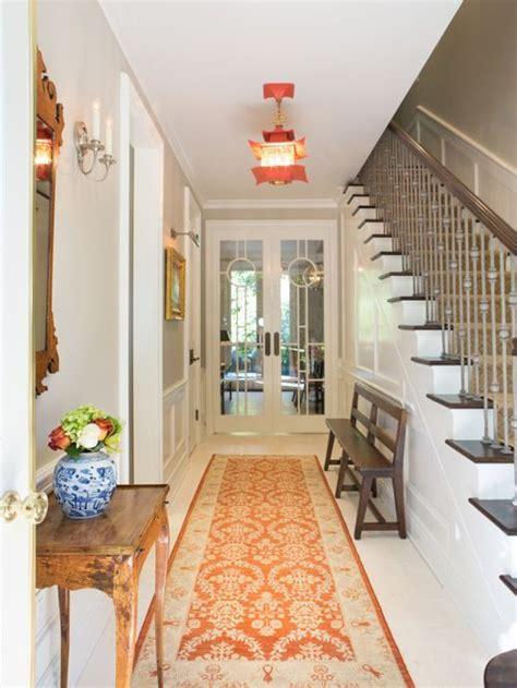 beautiful home interior beautiful home interior houzz