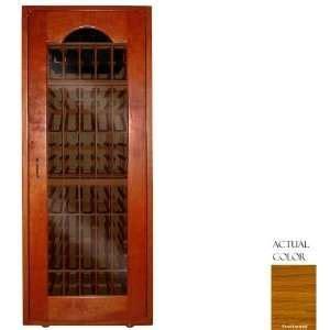 detolf glass door cabinet beech effect new ikea detolf glass door display cabinet curio beech