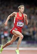 Image result for Olympic Distance Runners