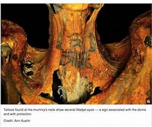 Needles and Sins Tattoo Blog | Symbolic Tattoos Found on ...