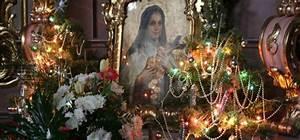 Weihnachten In Brasilien : weihnachten in brasilien magazin ~ Markanthonyermac.com Haus und Dekorationen