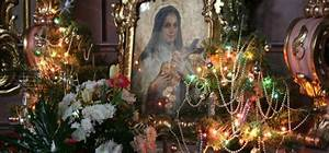Weihnachten In Brasilien : weihnachten in brasilien magazin ~ Eleganceandgraceweddings.com Haus und Dekorationen