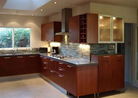 kitchen cabinets wood choices wood kitchen cabinet choices interior design 6490