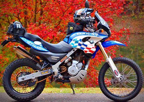 2002 bmw f650gs dakar moto zombdrive com