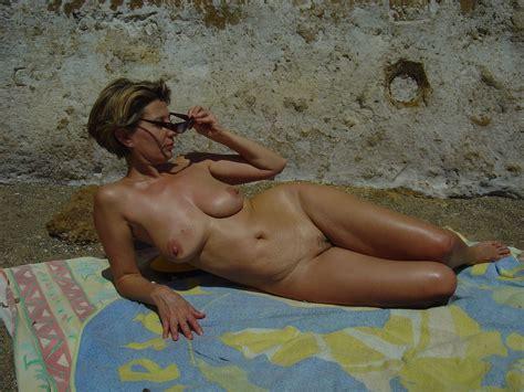beautiful spanish stella spain juani milf gallery 13530