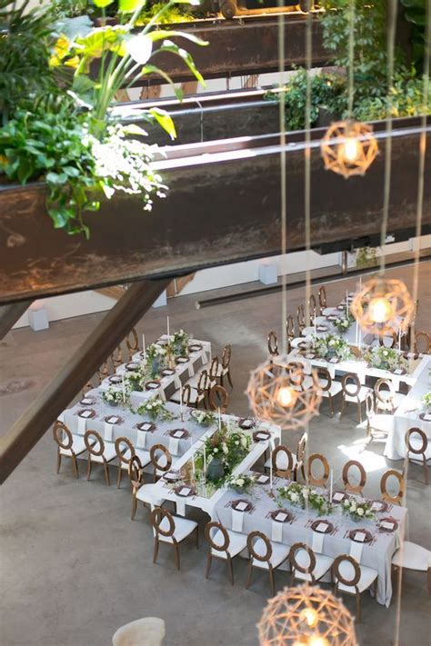 30 wedding reception layout ideas reception layouts and lights