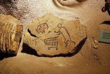 CAPÍTULO I - PRÉ HISTÓRIA - Evolução da comunicação