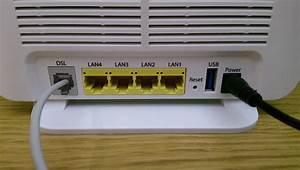 Router Mit Router Verbinden : a1 wlan box anschlie en und verbinden a1blog ~ Eleganceandgraceweddings.com Haus und Dekorationen