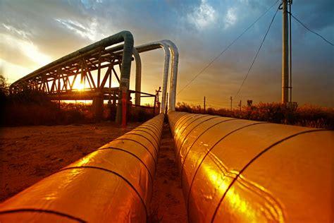 enbridge serves    earnings  spectra energy
