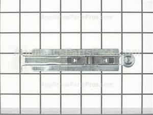 Bosch 00493358 Door Hinge Kit