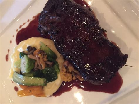 etoile cuisine best stake in town yelp