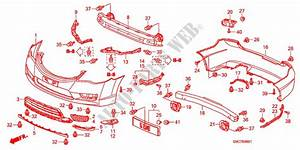 Wiring Diagram Honda Civic 2009 Portugues