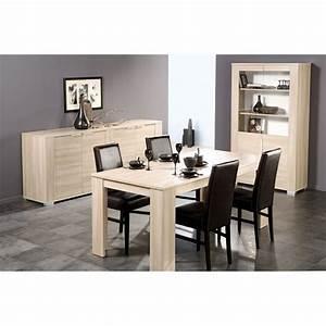 chaise de salle a manger pas chere trendyyycom With meuble salle À manger avec chaise pas chere salle a manger
