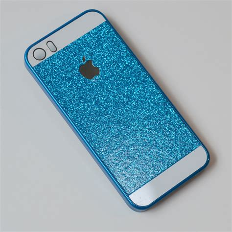 glitter iphone 5 apple glitter for iphone 5 5s irepair glasgow