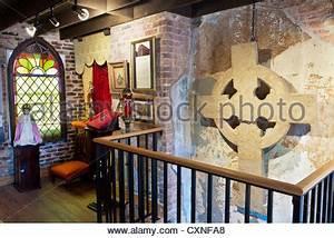 Baltimore Stock Photos & Baltimore Stock Images - Alamy